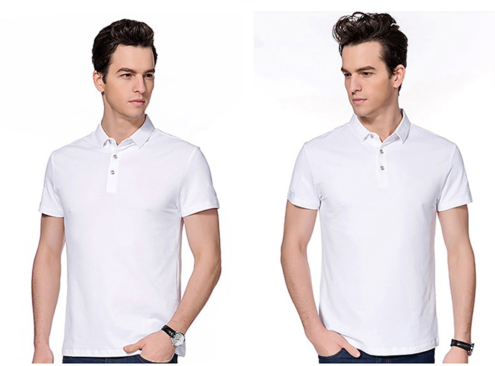 cheap polo shirts (10)