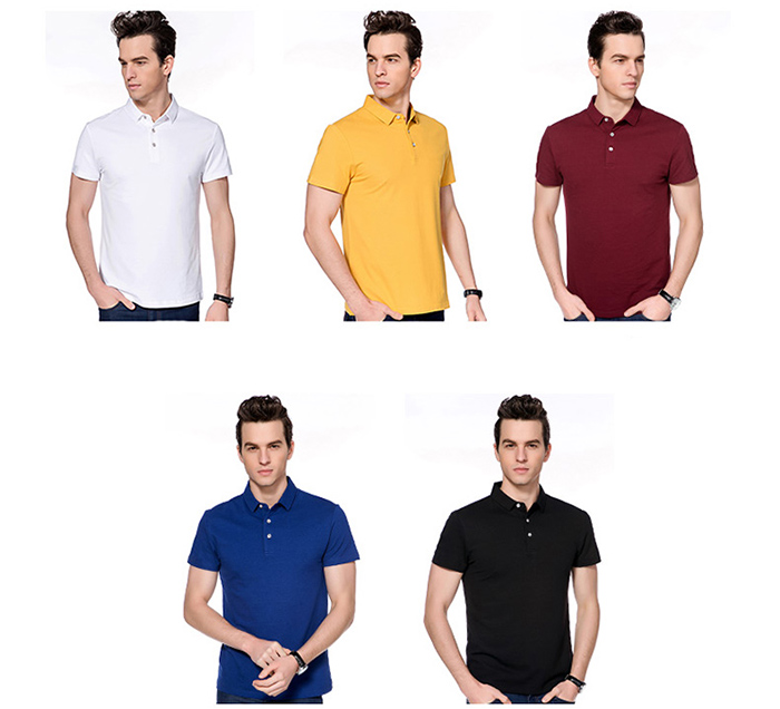 cheap polo shirts (11)