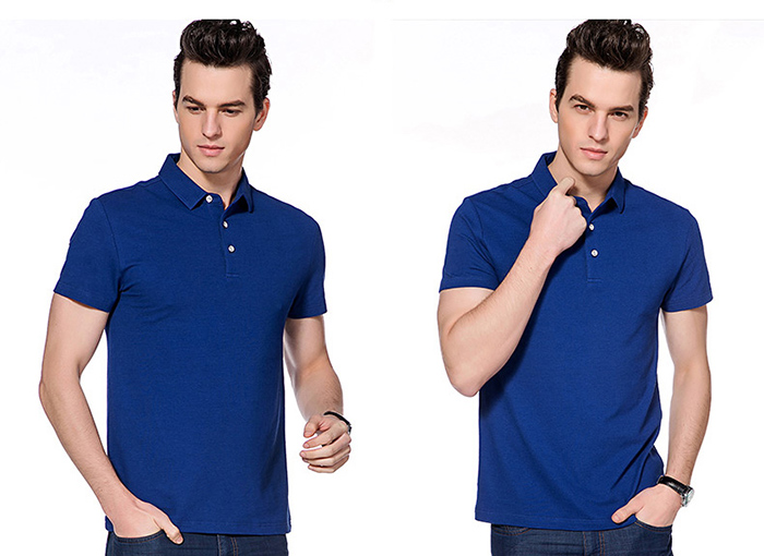 cheap polo shirts (13)
