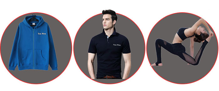 cheap polo shirts(21)