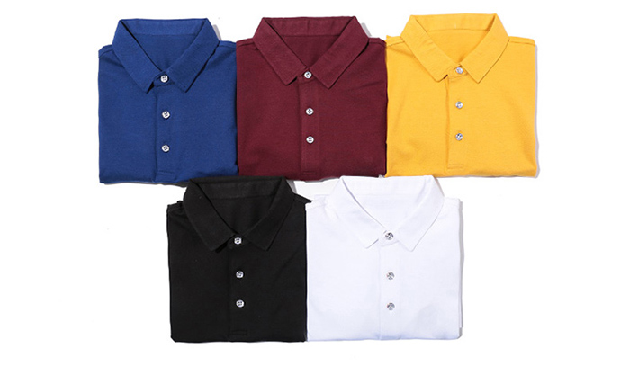 cheap polo shirts (3)