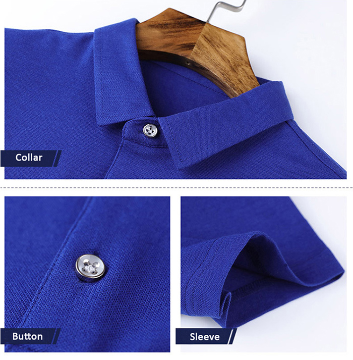 cheap polo shirts (4)