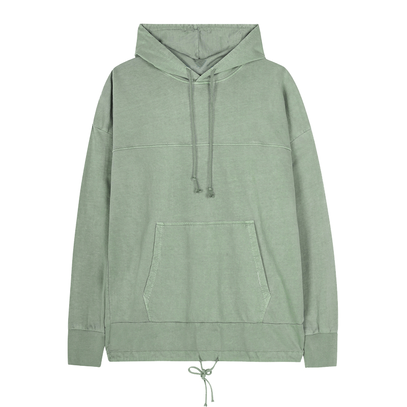 New fashion xxxxl hoodies men plain hoodies with custom logo