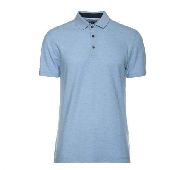 Wholesale men sports blank plain white polo t shirt golf for Bulk golf shirts wholesale